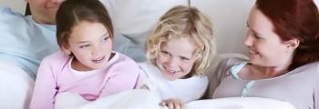 <h4>Le réveil agréable pour bien commencer votre journée<h4>