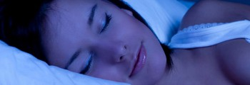 <h4>Le coucher</h4>